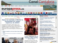 europapress.es