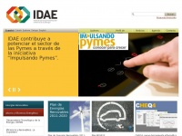 idae.es