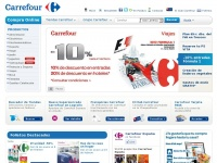 carrefour.es