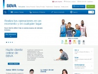 bbva.es