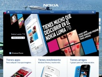 nokia.com
