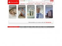 bancosantander.es