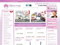 regalos-boda.com