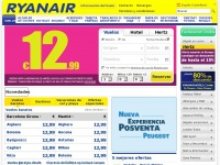 ryanair.com