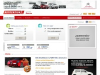 unoauto.com