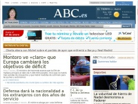 abc.es