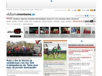 eldiariomontanes.es