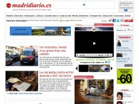 madridiario.es