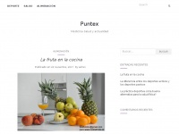 puntex.es