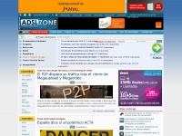 adslzone.net