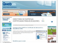 qweb.es