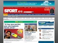 sport.es