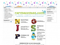 farmacestas.com