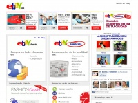 ebay.es