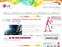 lgblog.es