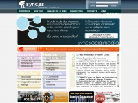 sync.es