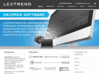 lextrend.com