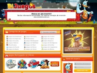 bijuegos.com