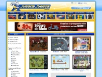 juegosjuegos.com