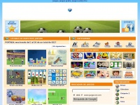 juegos10.com