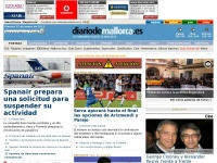 diariodemallorca.es