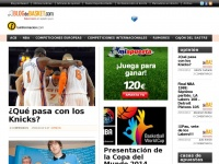 blogdebasket.com