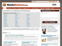 mundomudanzas.com