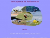 helicopteros-rc.es