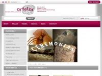 artelar.com
