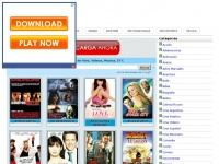 TuPeliculaGratis.com: The Leading Tu pelicula gratis Site on the Net