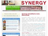 synergy-brokers.com