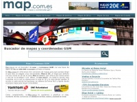 map.com.es