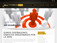 disenowebmx.com