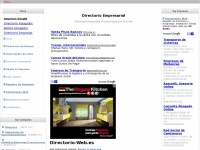 directorio-web.es