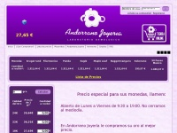 andorranojoyeria.net