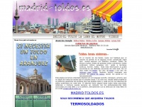madrid-toldos.es