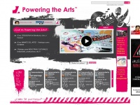 poweringthearts.com