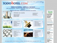 todohotel.com