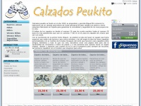 calzadospeukito.es