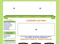 floreriaelaroma.com