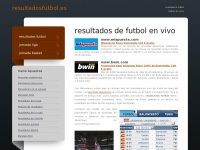 resultadosfutbol.es