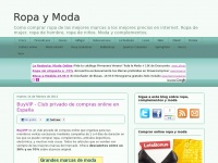 ropas.com.es