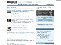 blog.com.es