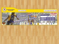 Club Baloncesto Valladolid, S.A.D.