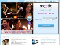 meetic.es