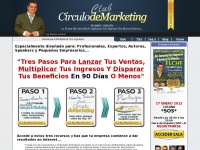 circulodemarketing.com