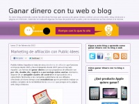 webdinero.es