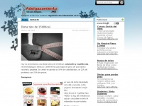 adelgazamiento.net