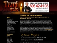 tarotgratis.es