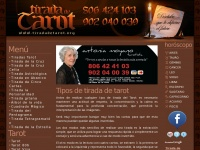 tiradadetarot.org
